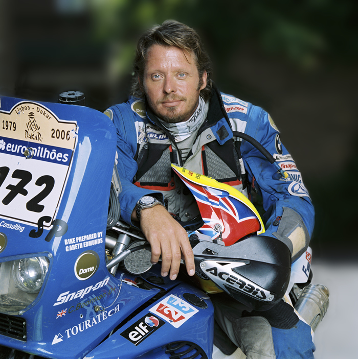 charley boorman ewan mcgregorcharley boorman shop, charley boorman wikipedia, charley boorman injury, charley boorman 2016, charley boorman australia, charley boorman, charley boorman wife, charley boorman by any means, charley boorman extreme frontiers, charley boorman ewan mcgregor, charley boorman race to dakar, charley boorman instagram, charley boorman dakar, charley boorman wiki, charley boorman usa adventure, charley boorman sister, charley boorman long way down, charley boorman net worth, charley boorman cancer, charley boorman accident