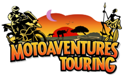 Moto Aventures Tours