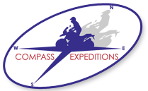 Compass Expeditions