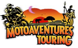 Moto Aventures Tours
